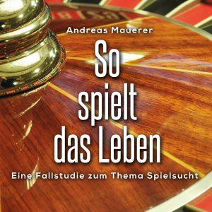 so-spielt-das-leben-cover