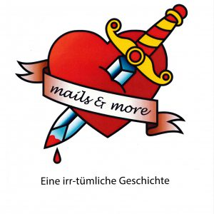 mails-more